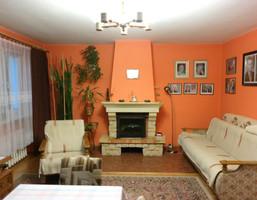 Dom na sprzedaż, Poznań Grunwald Grunwald Południe Gerberowa, 680 000 zł, 197 m2, 84-2