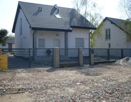Dom na sprzedaż, Poznań Starołęka-Minikowo-Marlewo Starołęka Czapury, 389 000 zł, 101,63 m2, 68