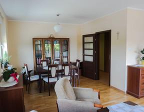 Mieszkanie na sprzedaż, Poznań Piątkowo Księcia Mieszka I, 710 000 zł, 94,39 m2, 97-1