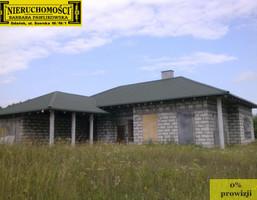 Dom na sprzedaż, Gdański Trąbki Wielkie Kleszczewo, 500 000 zł, 300 m2, PA013755