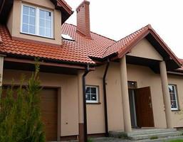 Dom na sprzedaż, Legionowski Wieliszew Skrzeszew, 418 000 zł, 230 m2, 394/2357/ODS