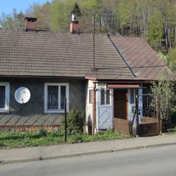 Lokal gastronomiczny na sprzedaż, Bielsko-Biała Straconka górska, 225 000 zł, 120 m2, g/2018