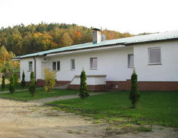 Mieszkanie na wynajem, Świdnicki (pow.) Świdnica, 1200 zł, 42 m2, 3