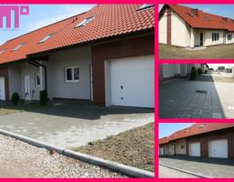 Dom na sprzedaż, Pszczyński Pszczyna Łąka, 374 480 zł, 128,4 m2, BEN-DS-5831-4
