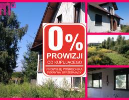 Dom na sprzedaż, Bieruńsko-Lędziński Bieruń Bieruń Stary, 400 000 zł, 300 m2, BEN-DS-6363