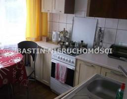 Mieszkanie na wynajem, Białystok M. Białystok Piaski, 1500 zł, 60 m2, BAS-MW-725