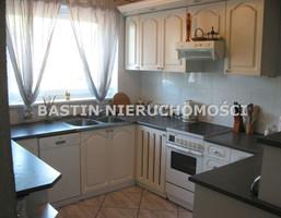 Dom na sprzedaż, Białystok M. Białystok Wyżyny, 450 000 zł, 187 m2, BAS-DS-366