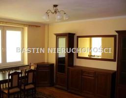 Mieszkanie na wynajem, Białystok M. Białystok Mickiewicza, 1450 zł, 47 m2, BAS-MW-458