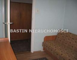 Mieszkanie na wynajem, Białystok M. Białystok Przydworcowe, 800 zł, 48 m2, BAS-MW-485