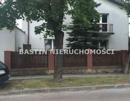 Dom na sprzedaż, Białystok M. Białystok Kawaleryjskie, 549 000 zł, 500 m2, BAS-DS-536
