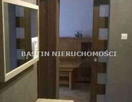 Mieszkanie na wynajem, Białystok M. Białystok Bema, 850 zł, 35 m2, BAS-MW-634