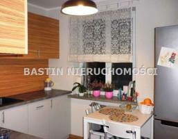 Mieszkanie na sprzedaż, Białystok M. Białystok Skorupy, 249 000 zł, 47,1 m2, BAS-MS-317
