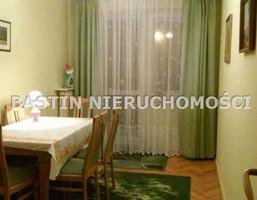 Mieszkanie na wynajem, Białystok M. Białystok Piaski, 1000 zł, 53 m2, BAS-MW-667