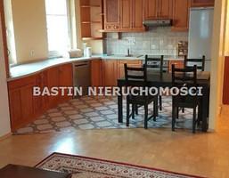 Mieszkanie na wynajem, Białystok M. Białystok Piaski, 3000 zł, 83,5 m2, BAS-MW-370