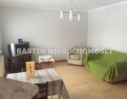Mieszkanie na wynajem, Białystok M. Białystok Bojary, 1200 zł, 43 m2, BAS-MW-389