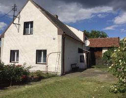 Dom na sprzedaż, Krapkowicki (pow.) Strzeleczki (gm.) Strzeleczki, 169 000 zł, 120 m2, 47