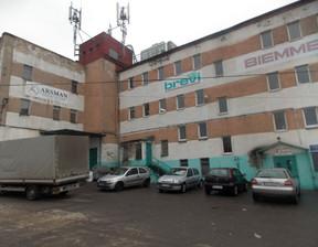 Biurowiec na sprzedaż, Konin Kaliska, 1 159 853 zł, 4480 m2, 198