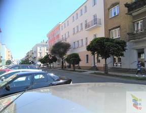 Mieszkanie na sprzedaż, Radom Śródmieście Moniuszki, 359 229 zł, 92,11 m2, 4
