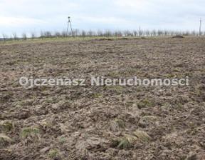 Działka na sprzedaż, Bydgoski Koronowo Tryszczyn, 113 175 zł, 1509 m2, OJN-GS-119586