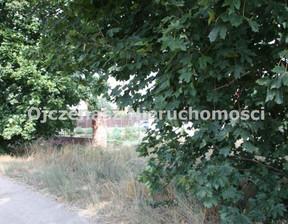 Działka na sprzedaż, Bydgoski Białe Błota Lisi Ogon, 3 477 600 zł, 24 840 m2, OJN-GS-119102