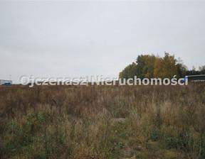 Działka na sprzedaż, Toruński Lubicz, 2 813 000 zł, 15 401 m2, OJN-GS-118339