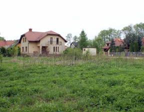 Działka na sprzedaż, Warszawa Białołęka Białołęcka, 590 000 zł, 1524 m2, 79