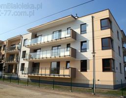 Mieszkanie na sprzedaż, Warszawa Białołęka Ostródzka, 442 401 zł, 76,54 m2, 58-1