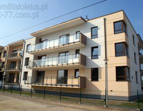 Mieszkanie na sprzedaż, Warszawa Białołęka Ostródzka, 442 112 zł, 76,49 m2, 58-1