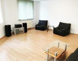 Mieszkanie na wynajem, Słupsk Słowackiego, 3000 zł, 70 m2, 451