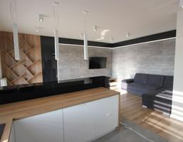 Mieszkanie na wynajem, Słupsk Tramwajowa, 3200 zł, 47 m2, 504