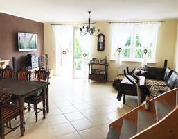Mieszkanie na wynajem, Słupsk Aleja Różana, 5000 zł, 120 m2, 416