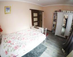 Mieszkanie na wynajem, Słupsk Mikołajska, 1500 zł, 40 m2, 363