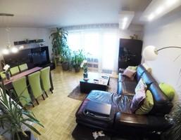 Mieszkanie na wynajem, Słupsk Hubalczyków, 1600 zł, 58 m2, 453