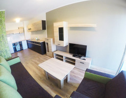 Mieszkanie na wynajem, Słupsk łady cybulskiego, 2000 zł, 41 m2, 413