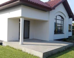 Dom na sprzedaż, Wołomiński (pow.) Radzymin (gm.) Radzymin Rubinowa, 815 000 zł, 315 m2, 2