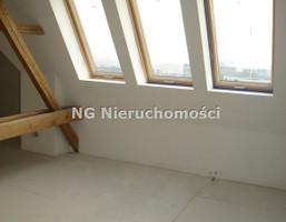 Mieszkanie na sprzedaż, Szczecin M. Szczecin Stare Miasto, 214 000 zł, 44,48 m2, NGK-MS-17