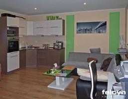 Dom na sprzedaż, Gdańsk Suchanino SCHUBERTA FRANCISZKA, 1 300 000 zł, 280 m2, FE014