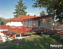 Dom na sprzedaż, Gdańsk Suchanino SCHUBERTA FRANCISZKA, 1 300 000 zł, 280 m2, FE013