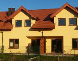 Dom na sprzedaż, Wrocław Psie Pole Zgorzelisko, 398 000 zł, 119 m2, 138-1