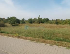 Przemysłowy na sprzedaż, Warszawa Rembertów, 7 000 000 zł, 20 000 m2, 576/4827/OGS