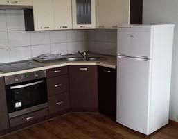 Mieszkanie na wynajem, Włocławek Michelin Os. Mielęcin, 1200 zł, 60 m2, 17142975-1