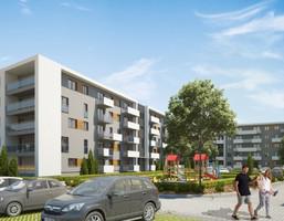 Mieszkanie na sprzedaż, Poznań Podolany Jasielska, 277 823 zł, 49,7 m2, 87