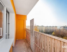 Pokój do wynajęcia, Gdańsk Chełm Zamiejska, 730 zł, 60 m2, 137CZ