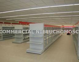 Lokal na sprzedaż, Bydgoszcz M. Bydgoszcz Błonie, 4 500 000 zł, 934 m2, CMN-LS-108108