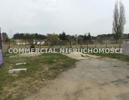 Działka na sprzedaż, Bydgoszcz M. Bydgoszcz Brdyujście, 2 200 000 zł, 6222 m2, CMN-GS-108069-1