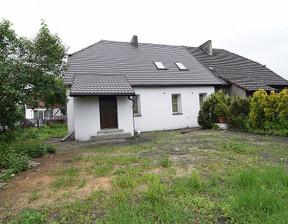 Dom na sprzedaż, Katowice Panewnicka, 565 000 zł, 220 m2, 35
