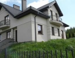 Dom na sprzedaż, Częstochowa M. Częstochowa Podjasnogórska, 490 000 zł, 196 m2, ABN-DS-2606
