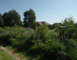 Działka na sprzedaż, Częstochowa M. Częstochowa Stradom, 105 000 zł, 974 m2, ABN-GS-2375