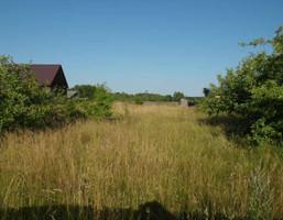 Działka na sprzedaż, Częstochowski Mstów Mokrzesz, 49 000 zł, 1000 m2, ABN-GS-2742