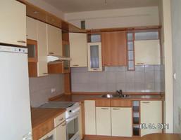 Mieszkanie na sprzedaż, Częstochowa M. Częstochowa Grabówka, 379 000 zł, 79 m2, ABN-MS-2586